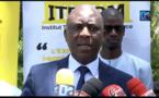 Mamadou Gningue : «Nous avons constaté que depuis deux ans, l'Etat du Sénégal traîne  les pieds à payer la facture des Epes…»