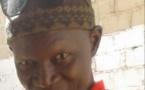 Thiès : Amar Mbaye alias Thiam succombe laissant son sang entre les mains d'un Policier