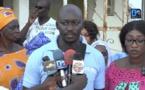 Saint-Louis / Réaménagement du secrétariat national du PDS : Les partisans de Braya rejettent la proposition de Me Abdoulaye Wade.