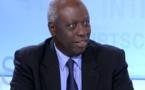 DECES DE JACQUES DIOUF : le corps attendu aujourd'hui à Dakar