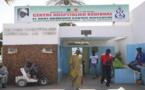 Meurtre de Amar Mafatim Mbaye Thiam : Lecorps du défunt à Thiès depuis 15h05, l'enterrement prévu à 17h au Cimetière Madoki