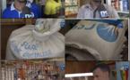 Augmentation du prix du sucre : Certains boutiquiers pensent au boycott du produit.