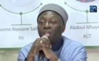 MLD : « Macky veut rayer les opposants des listes électorales… »