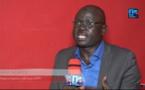 "Insécurité à Tamba : Ibra Ndiaye pour la ""loi du talion"""