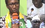 « La libération de Khalifa Sall est déterminante quant à la tournure du dialogue national… La balle est dans le camp du président Famara Sagna et du général Mamadou Niang » (Abou Diallo)