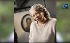 Hommage à Toni Morisson : « La plume » noire américaine qui laisse un héritage riche et varié à travers ses écrits ».