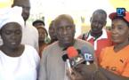 Prise en charge des blessés de Badiouré : Le Rewmi de Bignona donne un lot de médicaments de 2,5 millions