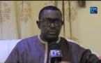 Décès de Amath Dansokho : « c'était un homme hautement humaniste dont l'engagement était adossé à une vision politique » (HD. Seydou Diouf, PPC)