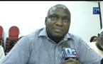 Politique / La mise en garde des libéraux de la Casamance à Oumar Sarr et compagnie