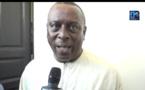 « Dansokho n'a jamais traité un adversaire comme un ennemi, c'est une leçon pour tous » (Cheikh T. Gadio)