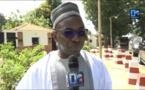 Moustapha Guirassy : « Dansokho est un repère et une référence pour la jeunesse de Kédougou »