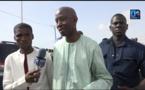 Saint-Louis / Samba Sy : «Amath Dansokho a vécu pleinement ce qu'il revendiquait et c'est une bonne leçon qu'il laisse à la postérité»
