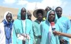 Massalikoul Djinane : Grand toilettage en prélude à l'inauguration du 27 septembre et au 18 Safar