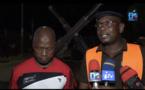 Mbour : Plaidoyer de l'adjudant Diao du service d'hygiène à l'endroit des collectivités locales...
