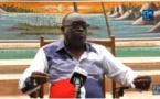 94 milliards : Me El hadj Diouf annonce la projection d'un film sur cette affaire demain
