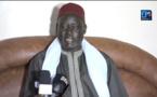 (VIDÉO) La déclaration du Khalife de Mame Mor Diarra exigeant la libération de celui qui a saccagé le stade de Mbacké