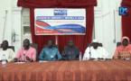 Assemblée générale de l'ACIS : Le comité appelle un abandon des conteneurs et annonce une grève de 72h dès Lundi