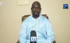 """Kédougou / Saraya : """" Les sociétés minières gagneraient à aider les communautés autochtones"""" (Moussa Danfakha, Apr)"""