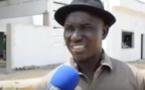 """Saint-Louis / Sanoussi Diakité sur sa retraite : """"On peut changer de cadre de travail et de statut, mais l'investissement de la personne pour sa nation ne doit jamais s'arrêter"""""""