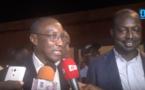 Couses hippiques : Le champion du Sénégal 2019 plaide pour davantage de ressources pour la discipline (Reportage)