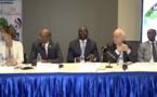 Le CNP et le MEDEF international pour le privilège du co-investissement franco-sénégalais gagnant-gagnant