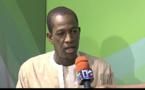 Affaire des 94 milliards / Plainte de Mamour Diallo : « Mamour a été totalement blanchi par la CEP… Ces saboteurs sont tous à la solde de Ousmane SONKO »