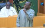 Assemblée nationale : le groupe Bby renforcé