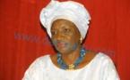 Une  délégation du CESE à Touba : Serigne Mountakha Mbacké loue la droiture de Mme Aminata Touré dans la gestion des affaires de l'État