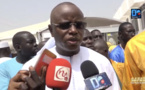 «Nous avons un an pour concrétiser ces engagements du chef de l'État» (Matar Bâ, ministre des sports)