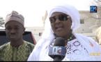 «Au delà des retrouvailles Wade/Macky, le Sénégal reste le grand gagnant» (Awa Niang, députée)