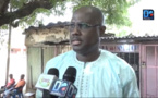 Ziguinchor / Guedji Diouf, Gouverneur : «Samba Gackou était un collaborateur fiable de l'administration et tous les gouverneurs ont l'apprécié»