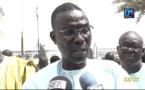 Grand Magal : «Au delà de nos appartenances partisanes (...) il faut qu'on se donne la main au bénéfice du Sénégal» (Ministre Dame Diop)