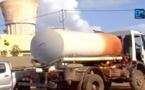 TOUBA / Les populations du quartier Beug  Bamba en ont ras-le-bol de ne pas boire quand elles ont soif