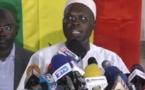 Khalifa Sall : « Mon emprisonnement a été un fort moment de communion avec Allah... Les conclusions des Assises nationales sont la référence de notre projet »