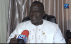 Attaque contre Oumar Youm : Pape Songdé Diouf défend le ministre et précise...