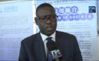 Coopération Sino-sénégalaise : Les deux pays mettent en place un groupe de travail pour la mise en œuvre des infrastructures.