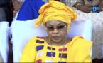 """Case des touts petits de Thiénaba : """"Bien éduquer un enfant, c'est investir sur le futur citoyen..."""" (Ndèye Saly Diop Dieng)"""