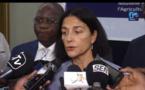 PNSSEE : Le ministre Samba Sy élabore une feuille de route  assortie d'un projet pour la conclusion d'un nouveau pacte.