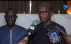 Assainissement : Avec 300 milliards de FCFA, le Sénégal s'engage dans la normalisation pour se mettre sur la carte du monde.
