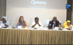 Crise en Casamance : La PFPC plaide pour une implication des femmes dans les négociations.