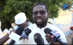 Kaolack / Sagne Bambara célèbre ce vendredi le Mawlid : Le fils-aîné du Khalife en donne les raisons