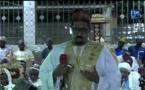 Médina Baye / Ahmed Khalifa Niass aux fils de Baye Niass : «Vous représentez dignement votre père sur terre...»