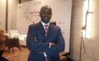 Bienvenu Monsieur le Premier Ministre de France. Notre Gouvernement vous ouvre nos portes. (Par Dr Cheikh Tidiane DIEYE)
