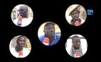(Micro-Trottoir)- Les sénégalais se prononcent sur la restitution du sabre d'El Hadj Omar au Sénégal