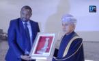 49ème fête nationale du Sultanat :  Mascate et Dakar s'engagent pour une meilleure harmonisation du cadre juridique des affaires et de la coopération
