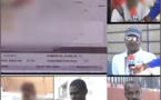 Hausse du prix de l'Électricité : Le gouvernement invité à réduire son train de vie pour alléger la souffrance de la population (Reportage)