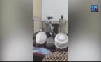 Abdou Aziz Kebe menace les voyagistes privés : «tous ceux qui boycottent la réunion n'auront pas de quota en 2020»