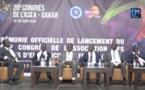 Lancement des activités préparatoires du 20e congrès : L'Asea scrute le secteur de l'énergie électrique du Sénégal...