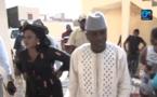 Linguère / Finale de la coupe du maire : Dekeundo et Tandem s'affrontent pour le trophée Aly Ngouille Ndiaye