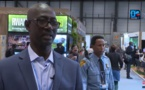 COP 25 /Agriculture et changements climatiques : Les efforts du Sénégal en matière d'adaptation